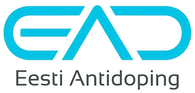 Eesti Antidoping
